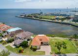 47 Port Royal Way - Photo 4