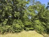 Lot 74 BR Buffalo Ridge Dr - Photo 2