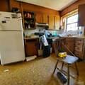 5743 Perkins St - Photo 2