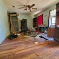 5743 Perkins St - Photo 4