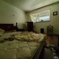 5743 Perkins St - Photo 5