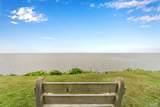710 Scenic Hwy - Photo 1