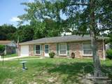 7730 Fitch Ave - Photo 1