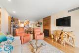 14100 River Rd - Photo 49