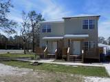 29449 Canal Rd - Photo 1