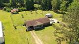3726 Old Hwy 31 - Photo 2