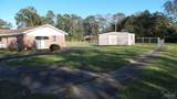 3726 Old Hwy 31 - Photo 26
