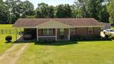 3726 Old Hwy 31 - Photo 5