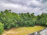 7100 Plantation Rd - Photo 12