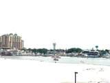 100 Gulf Shore Dr - Photo 36