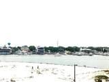 100 Gulf Shore Dr - Photo 37