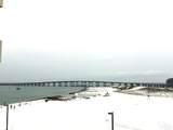 100 Gulf Shore Dr - Photo 39