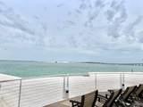 100 Gulf Shore Dr - Photo 45