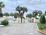100 Gulf Shore Dr - Photo 49