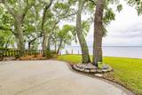 5942 Bay Vista Dr - Photo 4