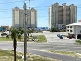 920 Lagoon Ave - Photo 1