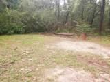 6677 Trailride Ln - Photo 13