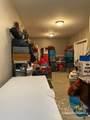 4946 James Hendricks Rd - Photo 40