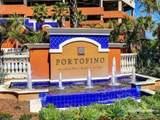 3 Portofino Dr - Photo 2