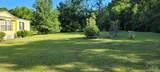 7868 Whiting Field Cir - Photo 4