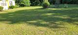 7868 Whiting Field Cir - Photo 5