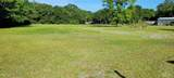 7868 Whiting Field Cir - Photo 6