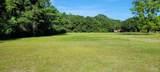 7868 Whiting Field Cir - Photo 7