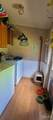 5086 Red Barn Rd - Photo 10