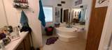 5086 Red Barn Rd - Photo 11