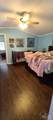 5086 Red Barn Rd - Photo 12