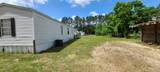 5086 Red Barn Rd - Photo 13