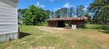 5086 Red Barn Rd - Photo 14