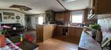 5086 Red Barn Rd - Photo 2