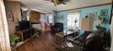 5086 Red Barn Rd - Photo 3