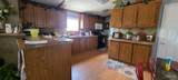 5086 Red Barn Rd - Photo 4