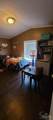 5086 Red Barn Rd - Photo 6