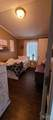 5086 Red Barn Rd - Photo 8