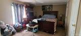 5094 Red Barn Rd - Photo 10