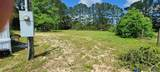 5094 Red Barn Rd - Photo 12
