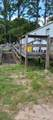 5094 Red Barn Rd - Photo 2