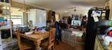 5094 Red Barn Rd - Photo 4