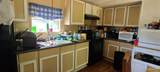 5094 Red Barn Rd - Photo 5