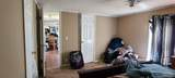 5094 Red Barn Rd - Photo 8