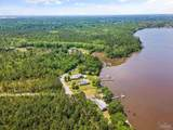 7203 Scenic Shores Dr - Photo 13