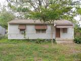 3007 6th Ave - Photo 1