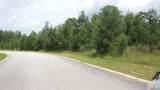 1 Juniper Creek Dr - Photo 7