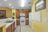 850 Ft Pickens Rd - Photo 3