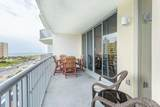 850 Ft Pickens Rd - Photo 31