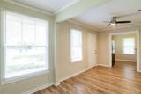 804 48th Ave - Photo 1