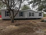 4533 Gentry Farms Dr - Photo 1